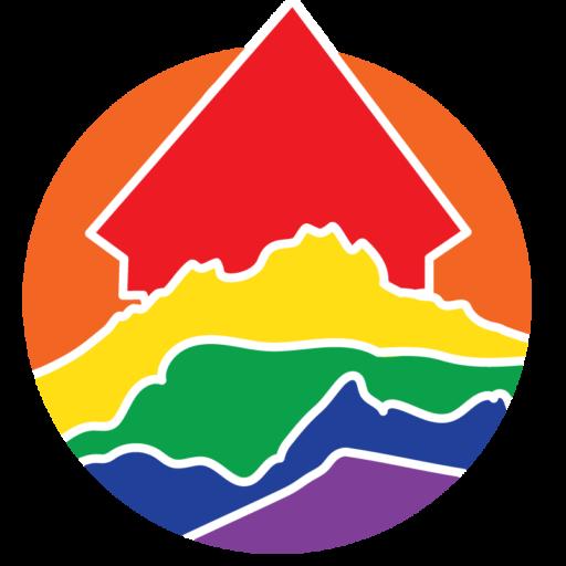 Pride Zentralschweiz
