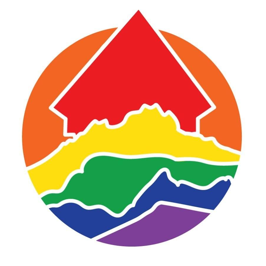 1. Generalversammlung Pride Zentralschweiz