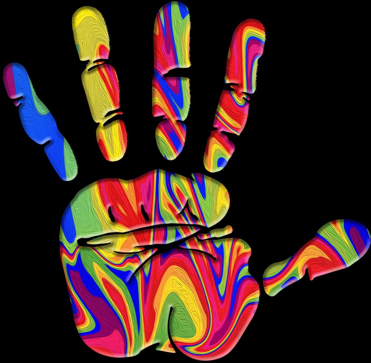 Pride 2021 – Anders als andere