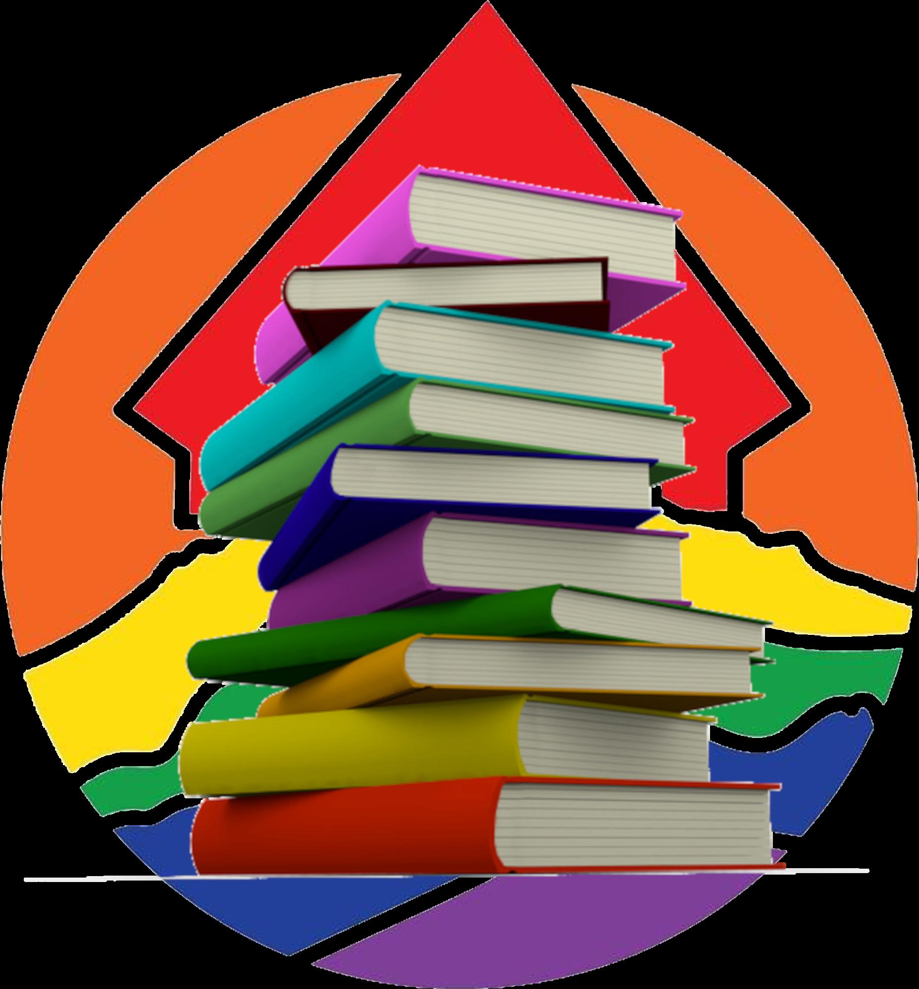 Book Drive – Lesung