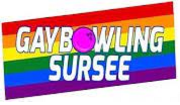 Gaybowling