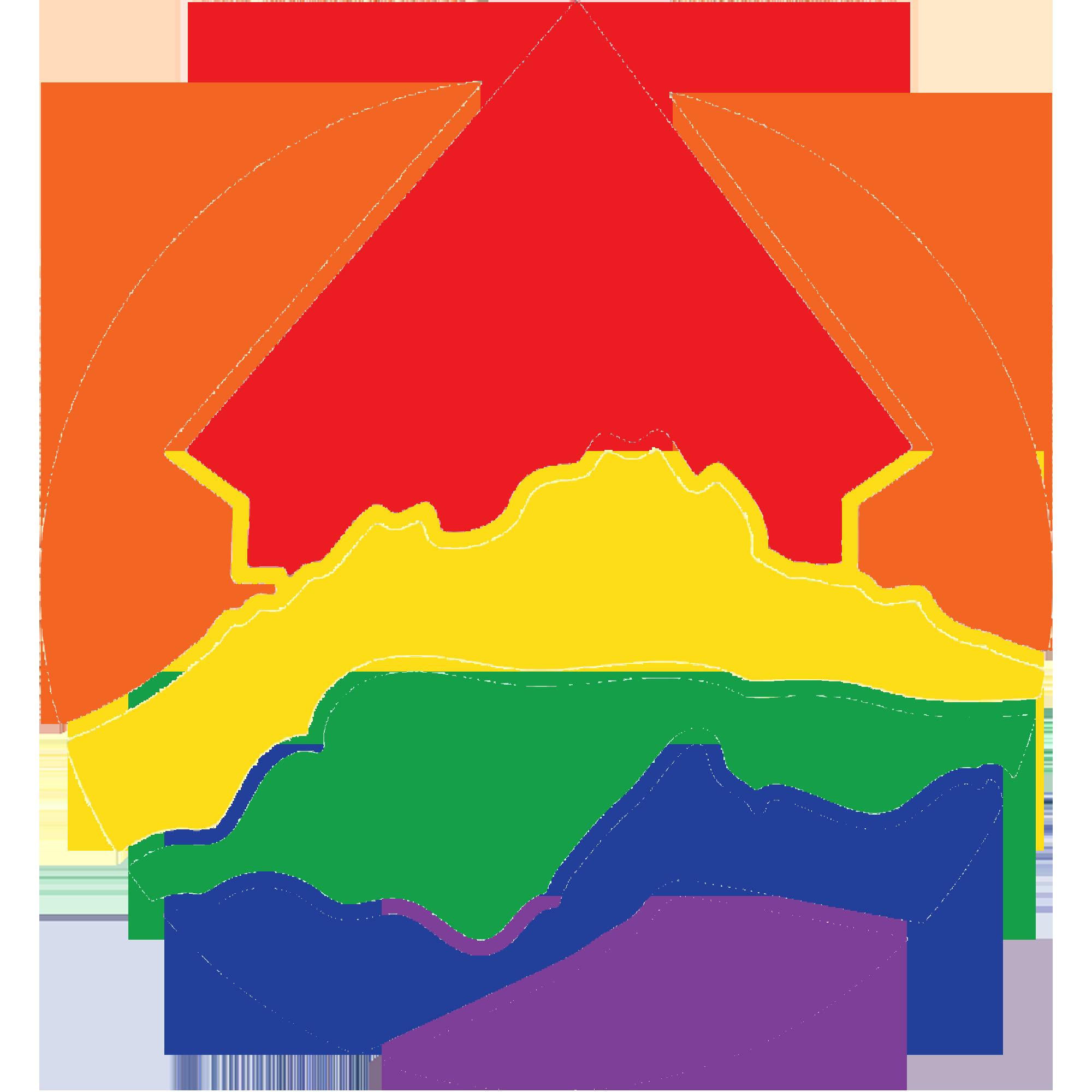 Pride Zentralschweiz – Die Veranstaltungen