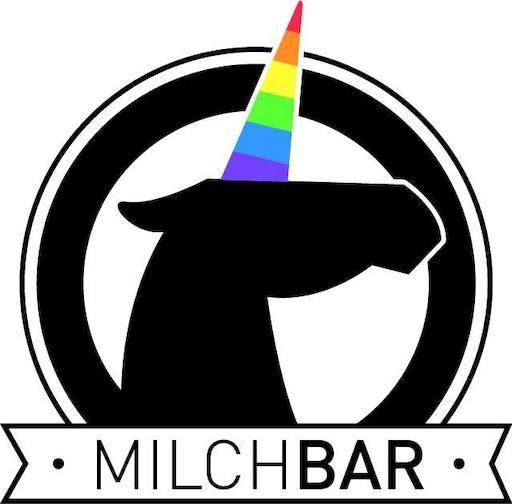 Milchbar Luzern