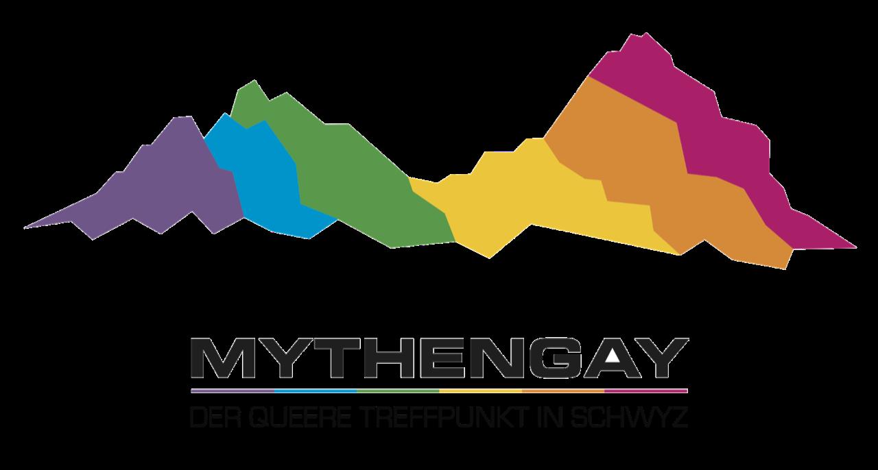 Mythengay-Treff