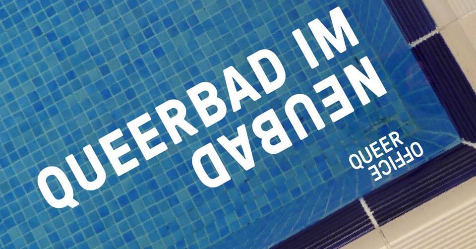 Queerbad – Summer-Edition