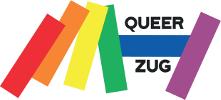 Queer Zug Treff