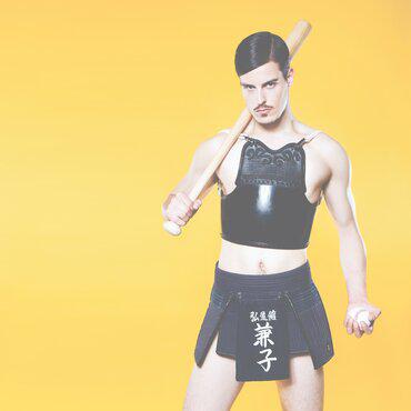 Selbstverteidigungskurse für Queers