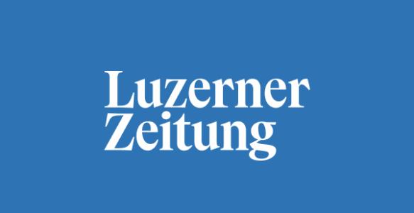 LGBTIQ-Gemeinde zieht es in Zentralschweizer Land-Städtchen und -Dörfer